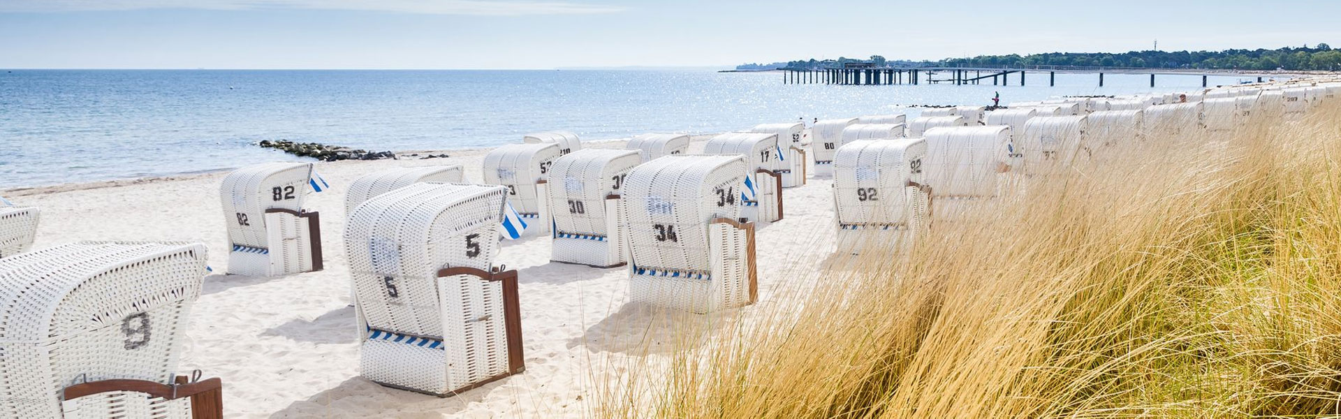 Beachcamp Cuxhaven
