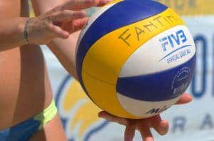 4851 Beachvolleyball Italien 45025069