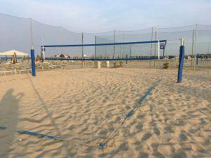 4856 Beachvolleyball Italien 12747617