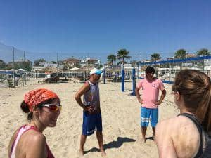 4857 Beachvolleyball Italien 36049563