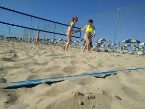 4863 Beachvolleyball Italien 55335764