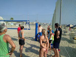 4867 Beachvolleyball Italien 68147837
