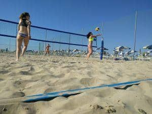 4870 Beachvolleyball Italien 84867640