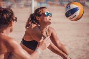 4886 beachvolleyball spain 201855838790