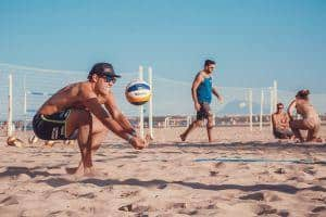 4910 beachvolleyball spain 201839227049