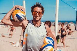 4921 beachvolleyball spain 201884343445