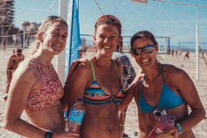 4757 Beachvolleyball Spanien 95054897