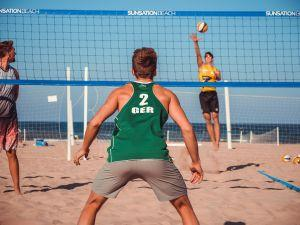 4771 Beachvolleyball Spanien 08975592