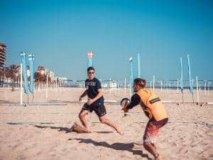 4773 Beachvolleyball Spanien 11337892
