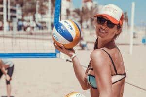 4793 Beachvolleyball Spanien 33563279