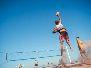 4796 Beachvolleyball Spanien 37127974