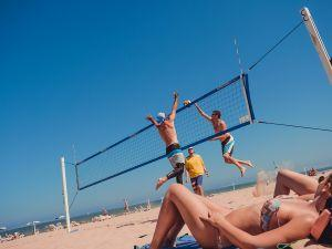4797 Beachvolleyball Spanien 37479104