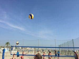 4875 Beachvolleyball Italien 92668500