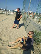 4880 Beachvolleyball Italien 66260279