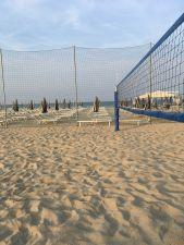 4881 Beachvolleyball Italien 72698190