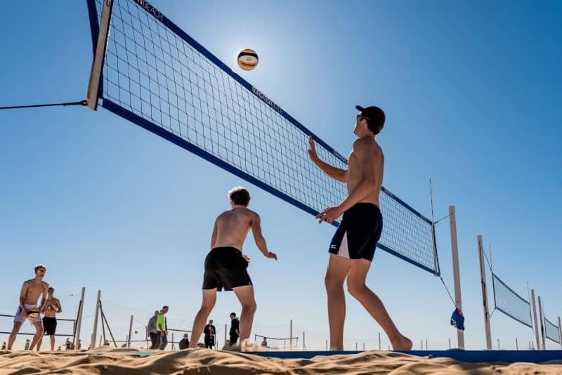 beachvolleyball spain 2018 00215819