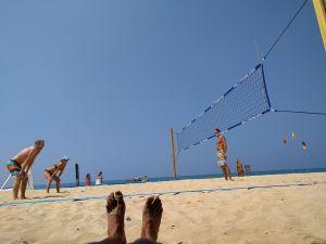 beachvolleyball sri lanka 2018 10457149