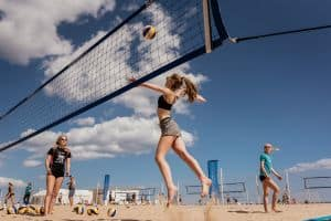 beachvolleyball spain 2018 03266385