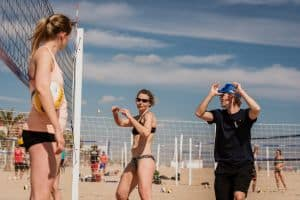 beachvolleyball spain 2018 03960797