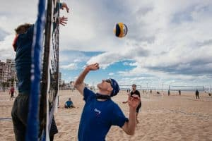 beachvolleyball spain 2018 10088523