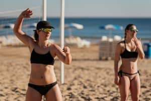 beachvolleyball spain 2018 24904144