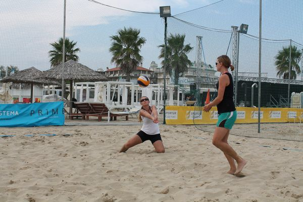 beachvolleyball camp italien 2018 00033368