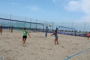beachvolleyball camp italien 2018 00725148