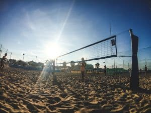 beachvolleyball camp italien 2018 02638188