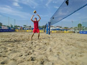 beachvolleyball camp italien 2018 04612560