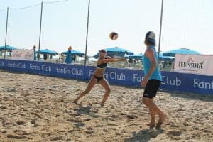 beachvolleyball camp italien 2018 04656118