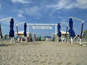 beachvolleyball camp italien 2018 05308526