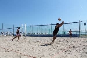 beachvolleyball camp italien 2018 06978080