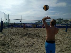 beachvolleyball camp italien 2018 18567699