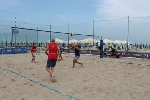 beachvolleyball camp italien 2018 20725746
