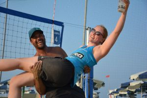 beachvolleyball camp italien 2018 21023857