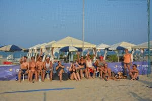beachvolleyball camp italien 2018 21968553