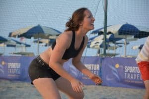beachvolleyball camp italien 2018 28871822