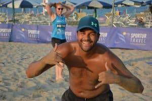 beachvolleyball camp italien 2018 36114711