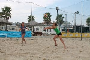 beachvolleyball camp italien 2018 38179073