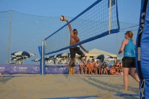 beachvolleyball camp italien 2018 38990766