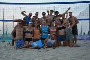 beachvolleyball camp italien 2018 44555234