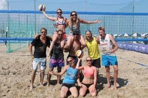 beachvolleyball camp italien 2018 45461389