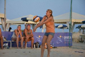 beachvolleyball camp italien 2018 46641698