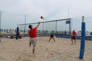 beachvolleyball camp italien 2018 49460161