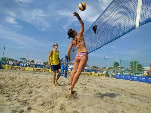 beachvolleyball camp italien 2018 54211739