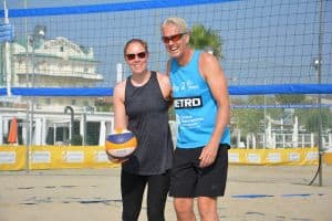 beachvolleyball camp italien 2018 60463396