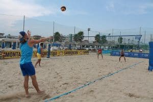 beachvolleyball camp italien 2018 62727048
