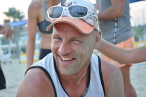 beachvolleyball camp italien 2018 64342306