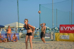 beachvolleyball camp italien 2018 67670421