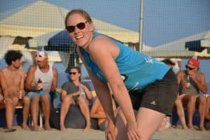 beachvolleyball camp italien 2018 71323143